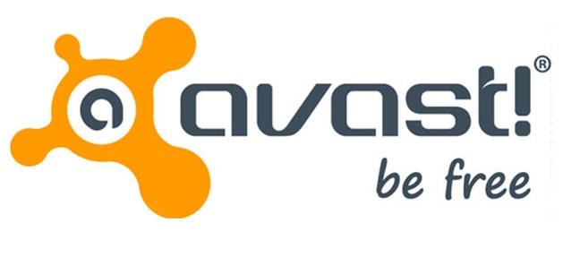 аваст