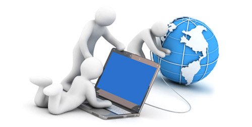 курсы по веб безопасности